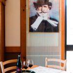 Villa Boninsegna - Enoteca - Soggiorno a Verona, degustazioni ed eventi