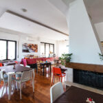 Villa Boninsegna - Colazione - Soggiorno a Verona, degustazioni ed eventi