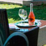 Villa Boninsegna - Eventi - Soggiorno a Verona, degustazioni ed eventi