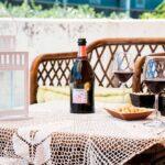 Villa Boninsegna - Degustazioni - Soggiorno a Verona, degustazioni ed eventi