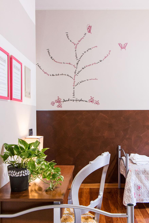 Villa Boninsegna - Galleria fotografica - Soggiorno a Verona, degustazioni ed eventi