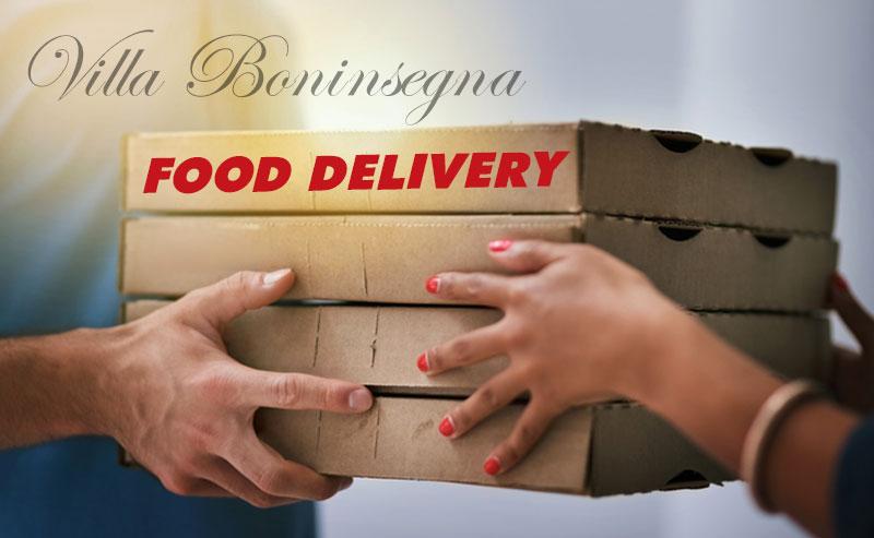 Villa Boninsegna - Promozioni pranzo e cena - Soggiorno a Verona, degustazioni ed eventi